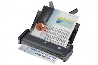 canon-scanner-nomade